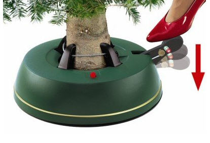 eb9b9d66ef9 Best Christmas Tree Stand ...