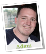 Adam_Profile