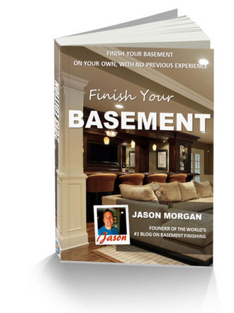 Finished basement ideas photos tips and cost estimates for Design my basement online free
